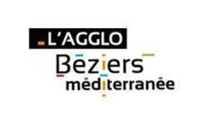 Agglo Béziers